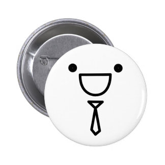 MoonGolf - Vote Toaster Button