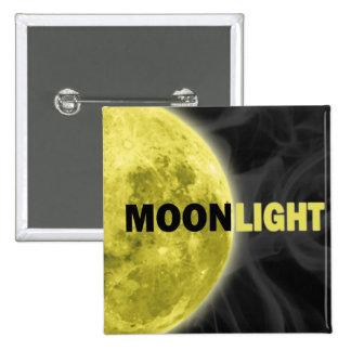 Moonlight Button