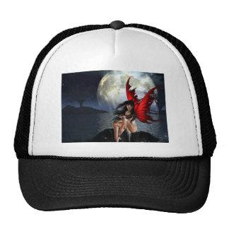 Moonlight Cap