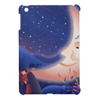 Moonlight Case For The iPad Mini