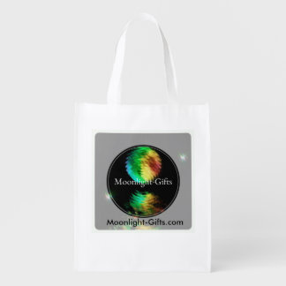 Moonlight-Gifts Totes