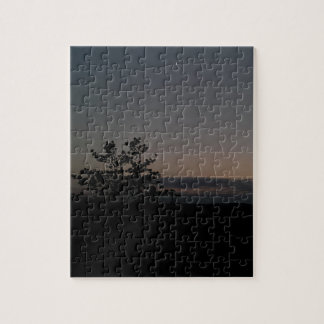 Moonlight Jigsaw Puzzle