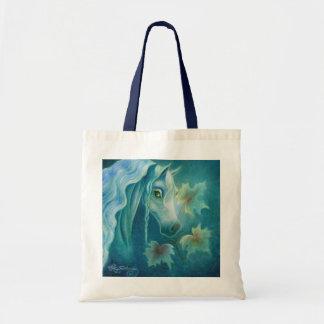 Moonlight Mare Bags