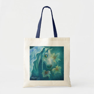 Moonlight Mare Bags