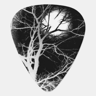 Moonlight Plectrum