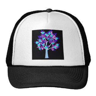 Moonlight Tree Cap