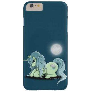 Moonlight Unicorn Samsung Galaxy Phone Case