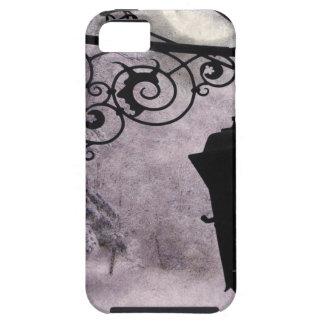 MOONLIT iPhone 5 CASES