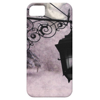 MOONLIT iPhone 5 COVERS