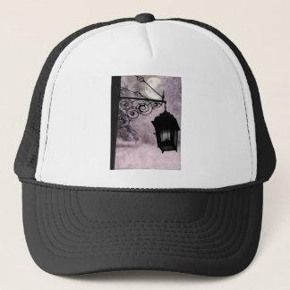 MOONLIT TRUCKER HAT