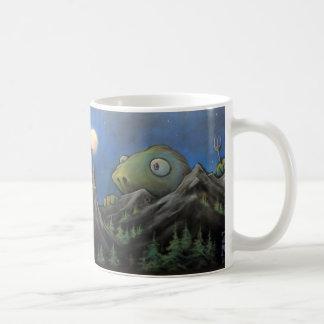 moonroast mug