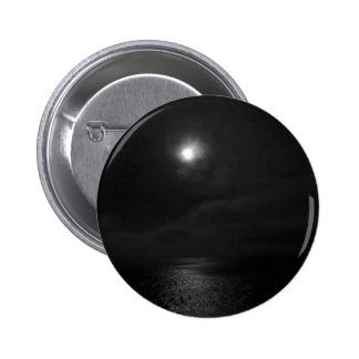 moonshine pinback buttons