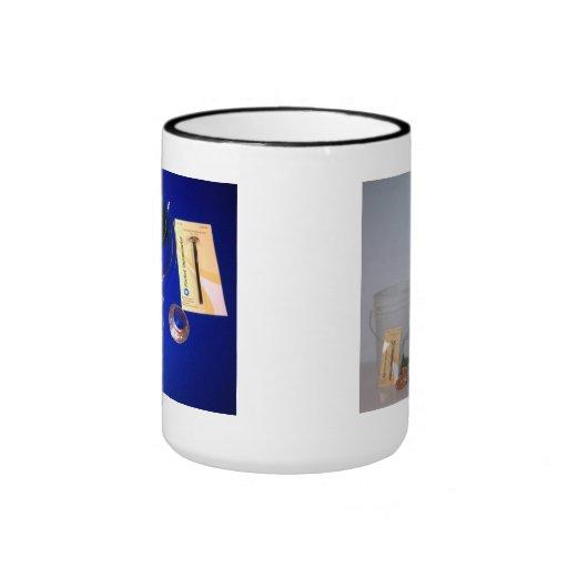 moonshine cup coffee mug