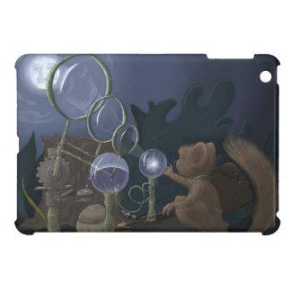 Moonshine Cover For The iPad Mini