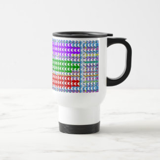 MOONshine Moon Constellations Coffee Mug