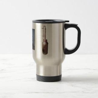 Moonshine stills mug