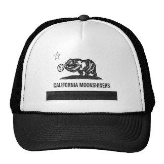 moonshiners 2 hats