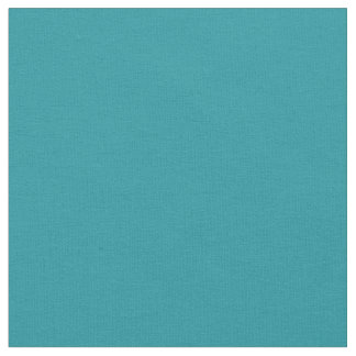 Moonstone blue/teal solid fabric