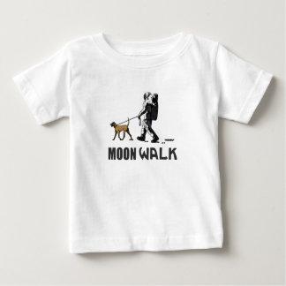 MOONWALK BABY T-Shirt