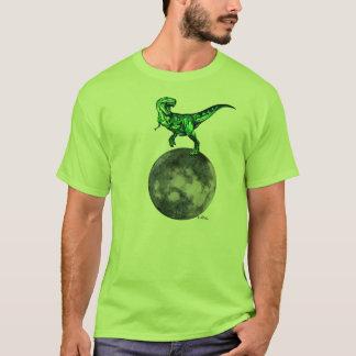 MOONWALK REX T-Shirt