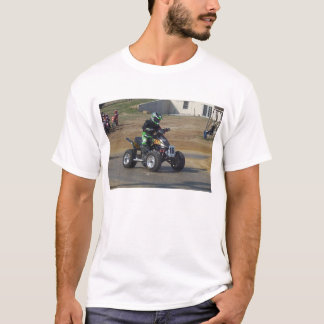 Moore Racing T-Shirt