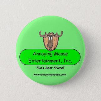 Moose Button