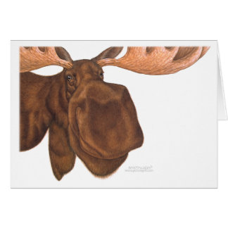 moose_card cards