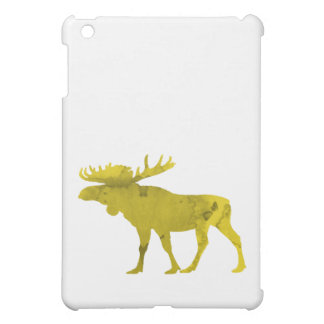 Moose iPad Mini Cases
