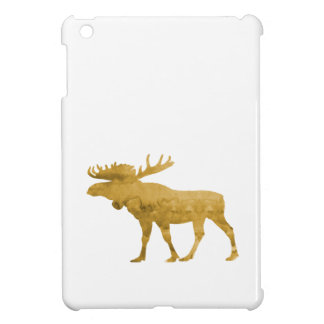 Moose iPad Mini Cover