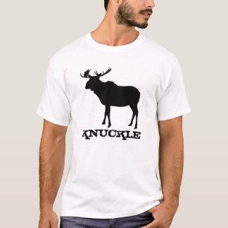 Moose Knuckle T-Shirt