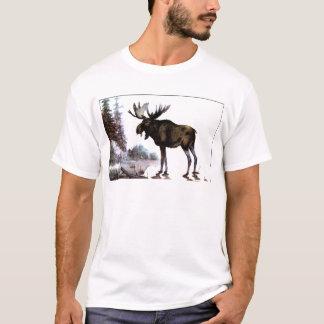 Moose Shirts and Gifts 111