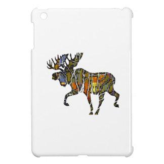 Moose Vibe iPad Mini Cases