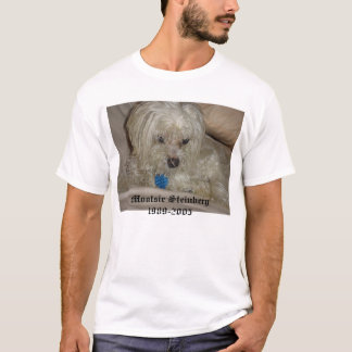 Mootsie T-Shirt