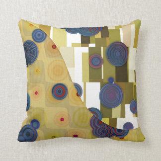 Mopfel Cushion