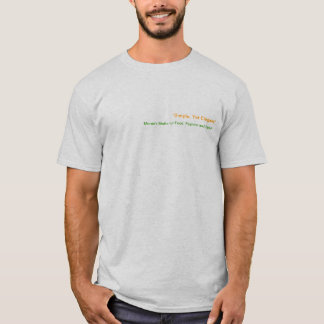 Moran's Motto T-Shirt