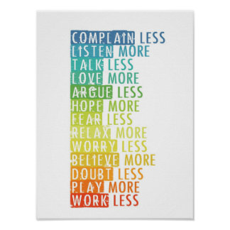Editor's picks of posters from Zazzle.