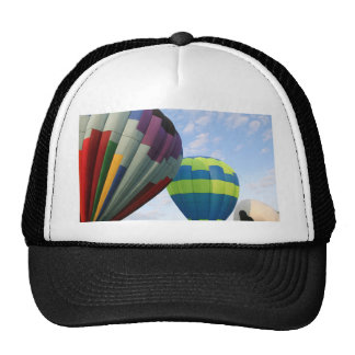 More Balloons! Hat