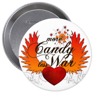 More Candy Button