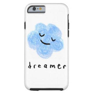 more dreamer tough iPhone 6 case