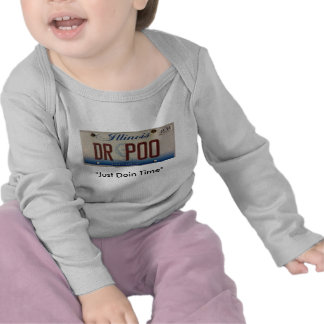 More from Dr Poo Tshirt