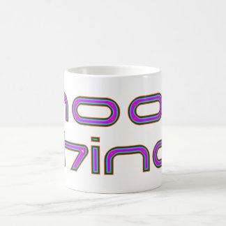 more moonshiner mug