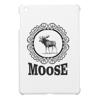 more moose ring cover for the iPad mini