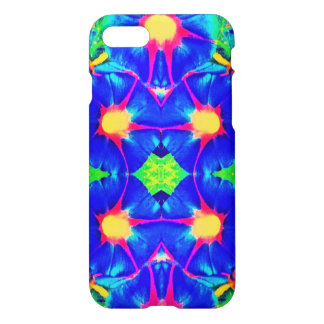 More Morning Glory iPhone 8/7 Case