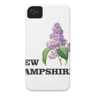 more New hampshire iPhone 4 Cover