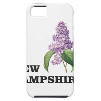 more New hampshire iPhone 5 Case