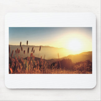 More Summer Gear Mouse Pad