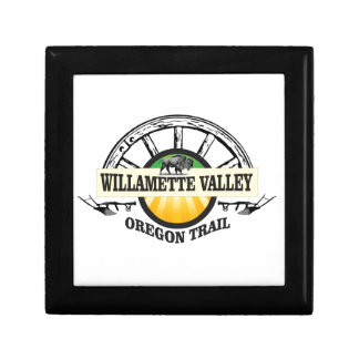 more willamette valley ot gift box
