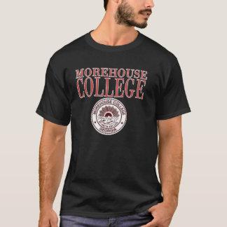 MOREHOUSE2 T-Shirt