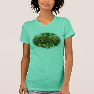 Morels! T-Shirt