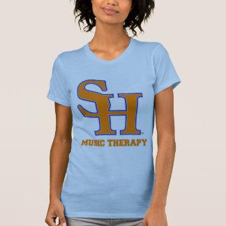 Moreno, Olivia T-Shirt